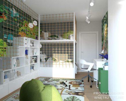aranzacja-nowoczesnego-mieszkania (8)