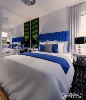 aranzacja-sypialni-styl-nowoczesny (12)