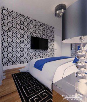 aranzacja-sypialni-styl-nowoczesny (14)