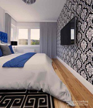 aranzacja-sypialni-styl-nowoczesny (7)