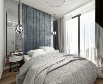 elegancka sypialnia (1)