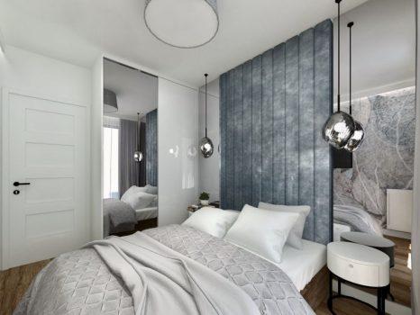 elegancka sypialnia (3)