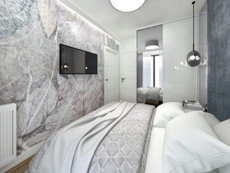 elegancka sypialnia (4)