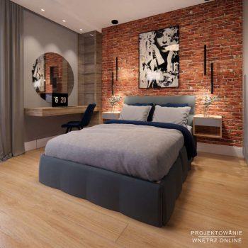 funkcjonalne-nowoczesne-mieszkanie (13)