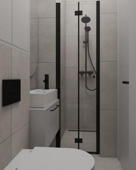 funkcjonalne-nowoczesne-mieszkanie (14)