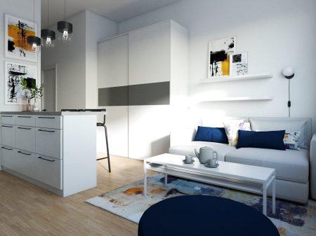 funkcjonalne-nowoczesne-mieszkanie (6)