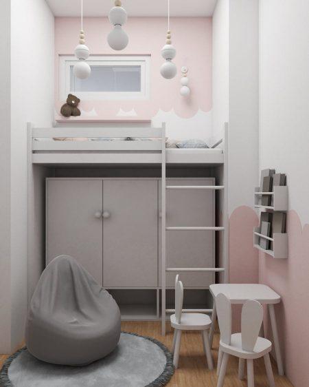 funkcjonalne-nowoczesne-mieszkanie (7)