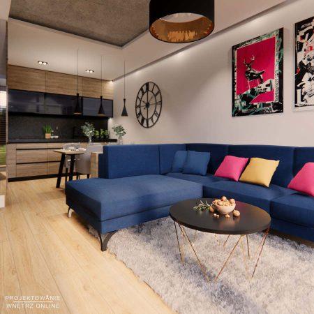 funkcjonalne-nowoczesne-mieszkanie (8)