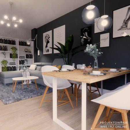 funkcjonalny-salon-z-kuchnia-IKEA (10)
