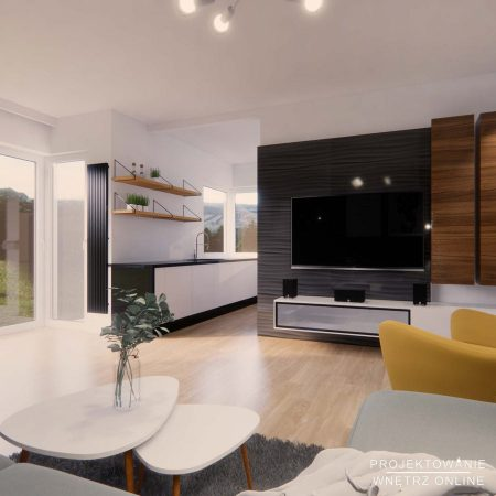 funkcjonalny-salon-z-kuchnia-IKEA (11)