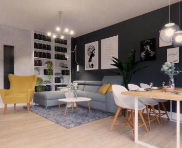 funkcjonalny-salon-z-kuchnia-IKEA (2)