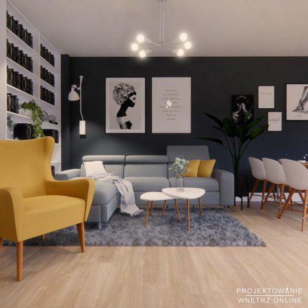 funkcjonalny-salon-z-kuchnia-IKEA (5)