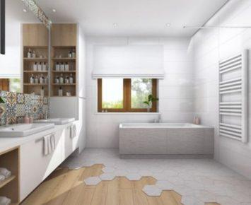 gotowe-projekty-łazienek