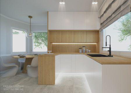 kuchnia-w-drewnie-i-bieli (1)