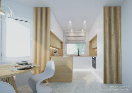 kuchnia-w-drewnie-i-bieli (2)