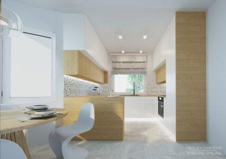kuchnia-w-drewnie-i-bieli (6)