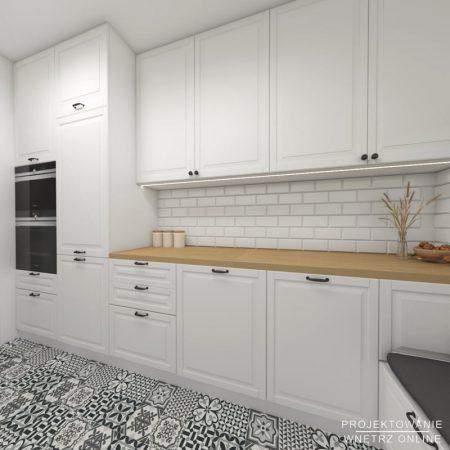 kuchnia-zamknieta-projekt5
