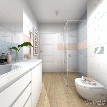 lazienka-z-prysznicem-projekt1