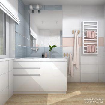lazienka-z-prysznicem-projekt3