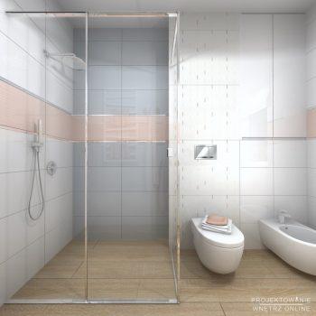 lazienka-z-prysznicem-projekt5