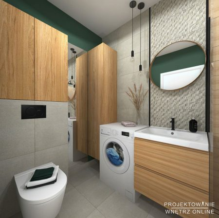 mieszkanie-pod-wynajem-aranzacja (10)