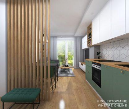 mieszkanie-pod-wynajem-aranzacja (2)