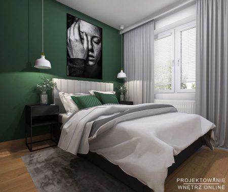 mieszkanie-pod-wynajem-aranzacja (8)