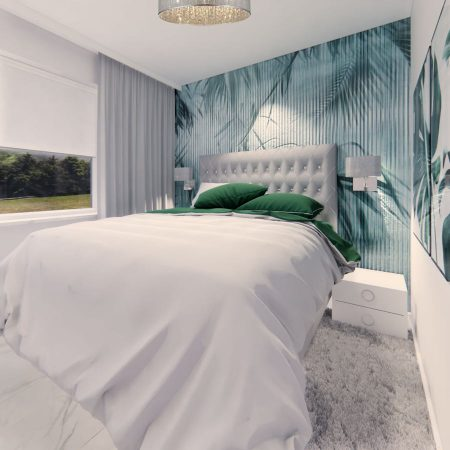 mieszkanie-w-nowojorskim-stylu (19)