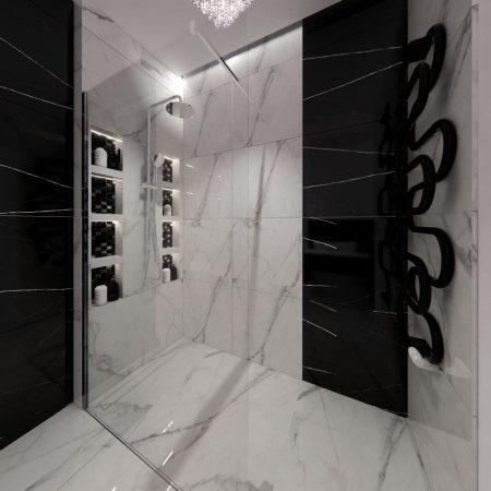 mieszkanie-w-nowojorskim-stylu (31)