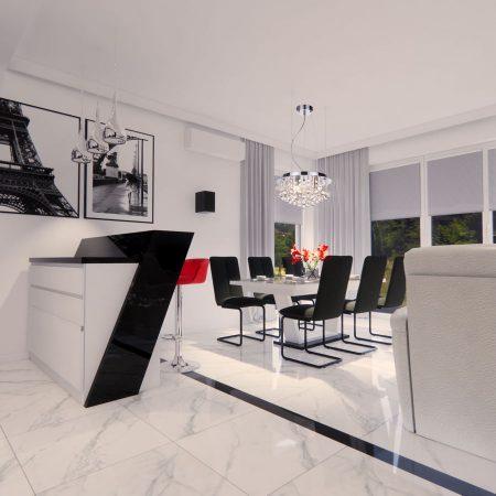 mieszkanie-w-nowojorskim-stylu (53)