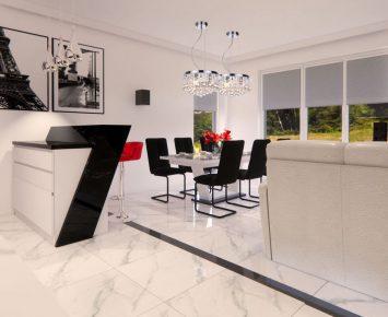 mieszkanie-w-nowojorskim-stylu-6-1