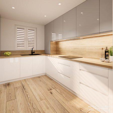 nowoczesna-kuchnia-z-drewnem (18)