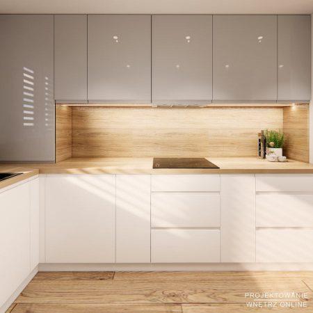 nowoczesna-kuchnia-z-drewnem (19)