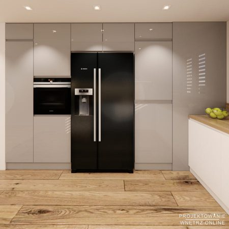 nowoczesna-kuchnia-z-drewnem (20)
