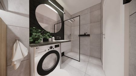 nowoczesne-mieszkanie-41m2 (22)