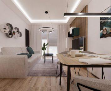 nowoczesne-mieszkanie-41m2-3-1
