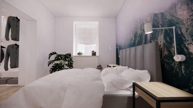 nowoczesne-mieszkanie-41m2 (34)