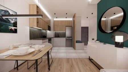 nowoczesne-mieszkanie-41m2 (8)