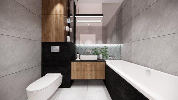 nowoczesne-mieszkanie-stylowa-aranzacja (19)
