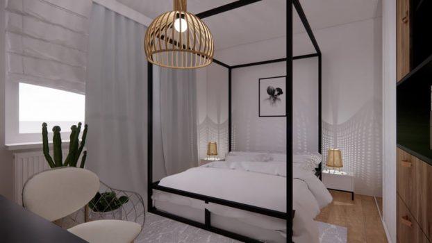 nowoczesne-mieszkanie-stylowa-aranzacja (23)