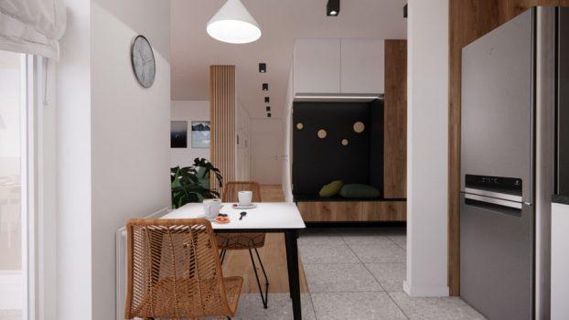nowoczesne-mieszkanie-stylowa-aranzacja (7)