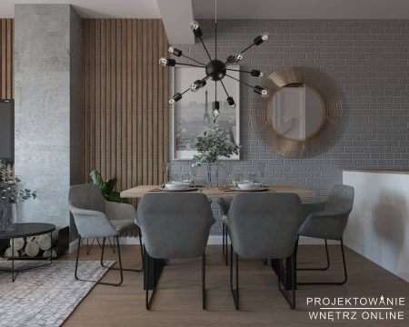 nowoczesny-design-w-salonie (1)
