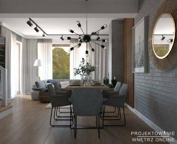 nowoczesny-design-w-salonie (2)