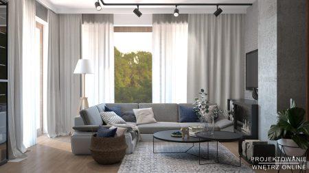 nowoczesny-design-w-salonie (4)