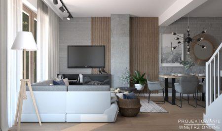 nowoczesny-design-w-salonie (6)