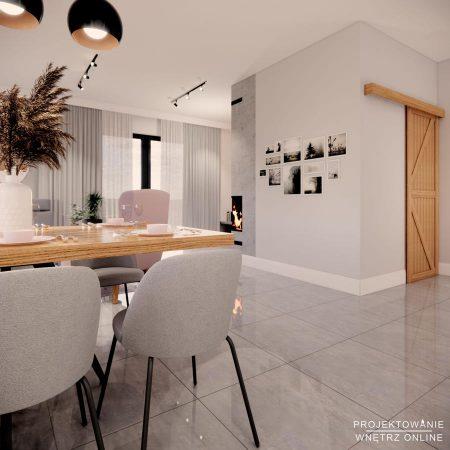 nowoczesny-salon-w-domu (17)