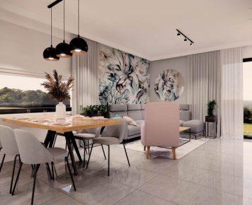 nowoczesny-salon-w-domu-2-1