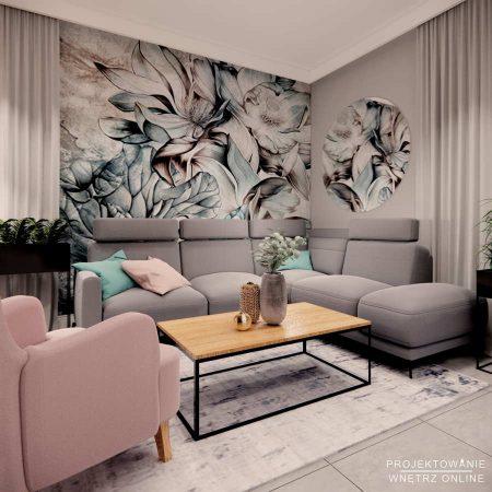 nowoczesny-salon-w-domu (8)