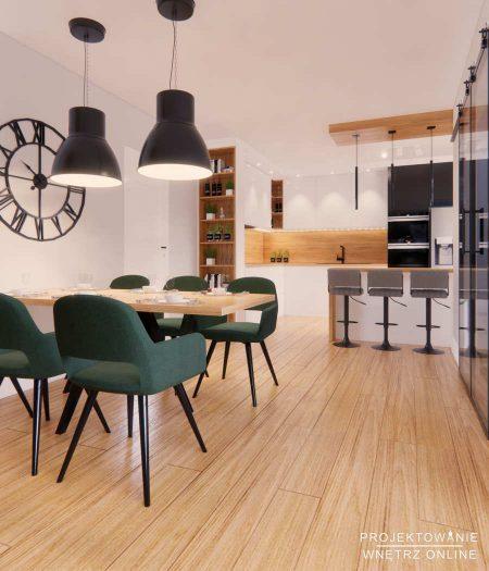 nowoczesny-wystroj-salonu-z-aneksem-kuchennym (1)