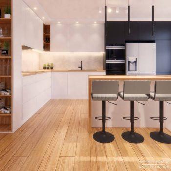 nowoczesny-wystroj-salonu-z-aneksem-kuchennym (6)